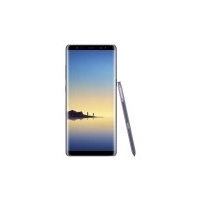 Samsung Galaxy Note 8 64GB Orchid Gray