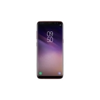 Samsung Galaxy S8 64GB Burgundy Red (G950FD)