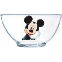 Пиала Luminarc Disney Mickey Colors 500 мл (H9231)