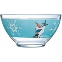 Пиала Luminarc Disney Frozen Winter Magic 500 мл (L7471)