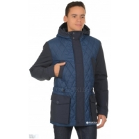 Куртка Geox Man Jacket M6420T/TC078/F4342
