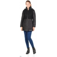 Куртка Geox Woman Down Jacket W7426B/TC108/F9000