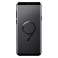 Смартфон Samsung Galaxy S9+ G965F Black