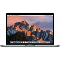 Ноутбук APPLE A1708 MacBook Pro (MPXQ2UA/A)