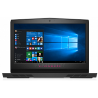 Ноутбук Dell Alienware 17 R4 (A771610SNDW-48)