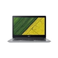 Ультрабук ACER Swift 3 SF314-52-59VR (NX.GNUEU.017)