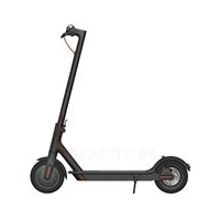 Электросамокат MIJIA Mi Electric Scooter Black