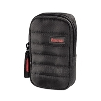Сумка HAMA Syscase Camera Bag, 60G, black