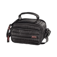 Сумка HAMA Syscase Camera Bag, 90, black
