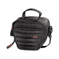 Сумка HAMA Syscase Camera Bag, 90 Colt, black