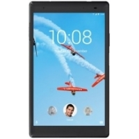 "Планшет LENOVO TAB4 8704F PLUS 8"" 4/64GB Black (ZA2E0122UA)"