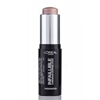 Хайлайтер для лица L'Oreal Paris Infaillible Highlight Shaping Stick