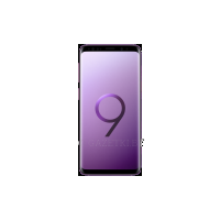 Смартфон Samsung Galaxy S9 G960F Purple