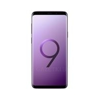 Смартфон SAMSUNG SM-G965F Galaxy S9 Plus 64Gb Duos ZPD (purple)