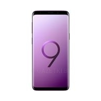 Смартфон SAMSUNG SM-G960F Galaxy S9 64Gb Duos ZPD (Purple)