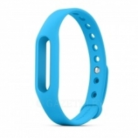 Ремешок MI Band Original Blue