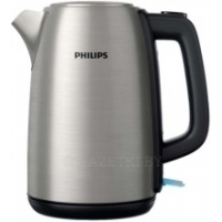 Чайник PHILIPS Daily Collection HD9351/91
