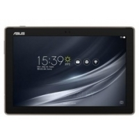 "Планшет ASUS ZenPad 10"" 16GB LTE Blue (Z301ML-1D005A)"