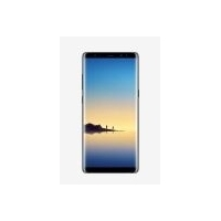 Смартфон Samsung Galaxy Note 8 N950F/64 Black