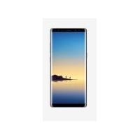 Смартфон Samsung Galaxy Note 8 N950F/64 Orchid Gray