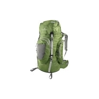 Рюкзак Ferrino Chilkoot 75 Green (922887)