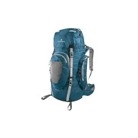 Рюкзак Ferrino Chilkoot 75 Blue (922886)