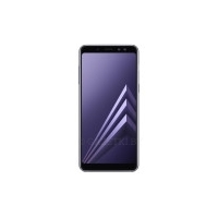 Samsung Galaxy A8 2018 32GB Orchid grey