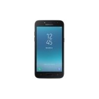 Samsung Galaxy J2 2018 LTE 16GB Black
