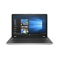 Ноутбук HP Laptop 15-bs516ur (2GF21EA)