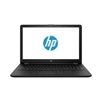 Ноутбук HP Laptop 15-ra020ur (3FY64EA)