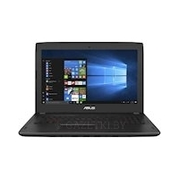 Ноутбук ASUS FX502VE-FY005T (90NB0F15-M00050)