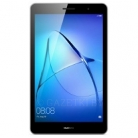 Планшет Huawei MediaPad Т3 8'' 16Gb LTE (KOB-L09) Grey