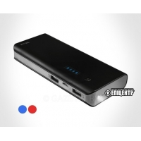PowerBank TRUST Primo 10000