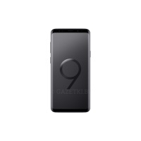 Смартфон Samsung Galaxy S9+ 256GB G965F Black