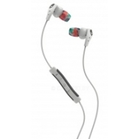 Наушники Skullcandy Method Swirl/Coolgray/Charcoal