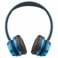 Наушники Monster NCredible NTune Candy Blue