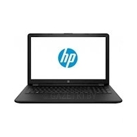 Ноутбук HP Laptop 15-ra022ur (3FY43EA)
