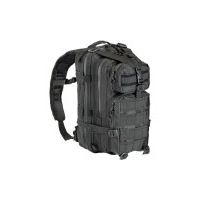 Рюкзак Defcon 5 Tactical 35 (Black)