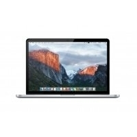 "Ноутбук Apple A1398 MacBook Pro Retina 15"" (MJLQ2UA/A) Silver"