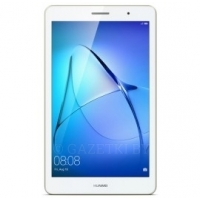 Планшет Huawei MediaPad Т3 8'' 16Gb LTE (KOB-L09) Gold