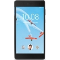 Планшет LENOVO TAB 7 Essential TB-7304F 16GB Black (ZA300132UA)