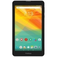 Планшет Prestigio MultiPad Grace 3157 3G 16GB Black (PMT3157_3G_D)
