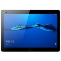 Планшет HUAWEI MediaPad M3 Lite 10 3/16GB LTE Space Grey