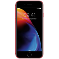 Смартфон APPLE iPhone 8 64GB Red Special Edition