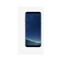 Смартфон Samsung Galaxy S8 G950 Black