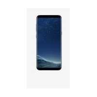 Смартфон Samsung Galaxy S8+ G955 Black