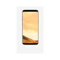 Смартфон Samsung Galaxy S8+ G955 Gold