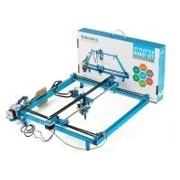 Робот-конструктор Makeblock XY-Plotter Robot Kit v2.0
