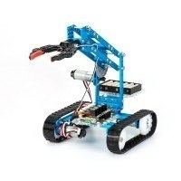 Робот-конструктор Makeblock Ultimate v2.0 Robot Kit