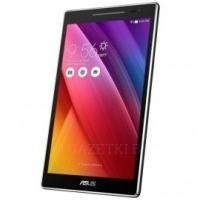 Планшет Asus ZenPad 8 Z380M 16Gb (6A035A) Dark Gray